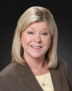 Mary Krebs